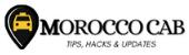MoroccoCab